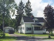 Real Estate Listing At 335 Court StreetHoulton, Maine