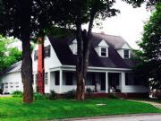 Real Estate Listing At 75 Court StreetHoulton, Maine