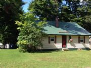 Real Estate Listing At 234 Crescent Park Road New Limerick, Maine