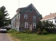 Real Estate Listing At 2 Bowdoin Street Houlton, Maine