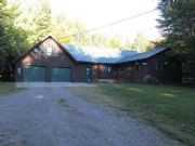 Real Estate Listing At 293 White Road Ludlow, Maine