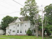 Real Estate Listing At 38 High StreetHoulton, Maine