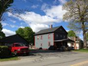 Real Estate Listing At 125 Main Street Houlton, Maine