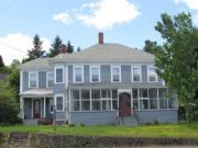 Real Estate Listing At 440 Route 1Monticello, Maine