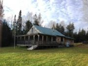 Real Estate Listing At 221 Emery Road New Limerick, Maine