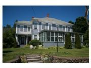 Real Estate Listing At 440 Route 1 Monticello, Maine