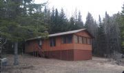 Real Estate Listing At Pitloc Road Bancroft, Maine