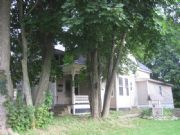 Real Estate Listing At 7 Maple Street Houlton, Maine