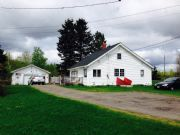 Real Estate Listing At 784 US Rt. 1 Monticello, Maine
