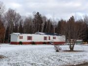 Real Estate Listing At 184 Hutchinson Road Linneus, Maine