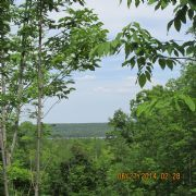 Real Estate Listing At Lot 17d US Rt. 1 Weston, Maine