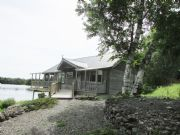 Real Estate Listing At 105 West Controy Lake RoadMonticello, Maine