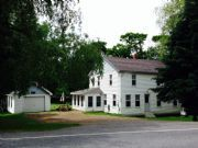 Real Estate Listing At 353 Court StreetHoulton, Maine