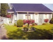 Real Estate Listing At 288 McSheffery Road Houlton, Maine