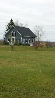 Real Estate Listing At 76 Lynds Road Monticello, Maine