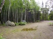 Real Estate Listing At Lot 36 and 39 South Shore Road Linneus, Maine