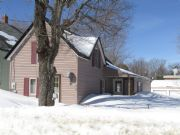 Real Estate Listing At 48 Franklin Avenue Houlton, Maine