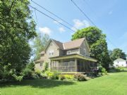 Real Estate Listing At 14 Cherry HillMonticello, Maine