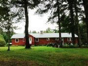 Real Estate Listing At 331 Hemore Road Ludlow, Maine