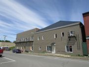 Real Estate Listing At 5 Mechanic StreetHoulton, Maine