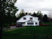 Real Estate Listing At 137 Moose Brook Road Ludlow, Maine