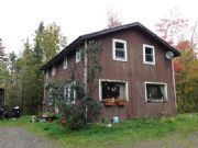 Real Estate Listing At 353 Hemore Road Ludlow, Maine
