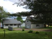 Real Estate Listing At 26 Sweet Meadow Lane Orient, Maine
