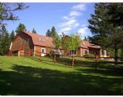 Real Estate Listing At 808 Skedgell Road Cary, Maine