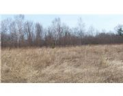 Real Estate Listing At Lot 2 Pleasant Lane New Limerick, Maine
