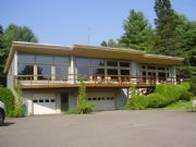 Real Estate Listing At 469 Drews Lake Road New Limerick, Maine