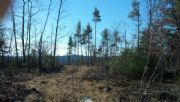 Real Estate Listing At Lot 67 Kimball Hill Road Cornish, Maine