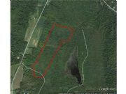 Real Estate Listing At Lot 3 Tower Road Webster Plantation, Maine