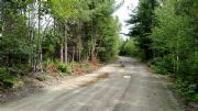 Real Estate Listing At Lot 1-1, 1-2 Off Old Springfield Road Winn, Maine