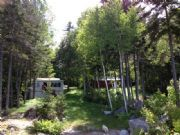 Real Estate Listing At 187 Boulder Road Danforth, Maine