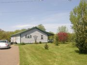 Real Estate Listing At 3540 Military Road Haynesville, Maine