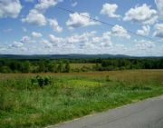 Real Estate Listing At Lot 9 Baker Ridge Road Danforth, Maine