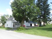 Real Estate Listing At 1 Alice Avenue Houlton, Maine