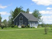 Real Estate Listing At 76 Lynds RoadMonticello, Maine