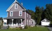 Real Estate Listing At 10 Chandler Street Houlton, Maine
