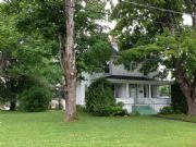 Real Estate Listing At 11 Franklin Avenue Houlton, Maine