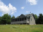 Real Estate Listing At 4 Berry Lane Bancroft, Maine