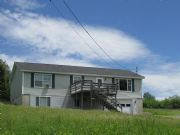 Real Estate Listing At 20 Thompson Settlement RoadOakfield, Maine