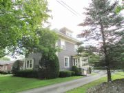 Real Estate Listing At 40 Court StreetHoulton, Maine