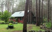 Real Estate Listing At 104 West Conroy Lake Road Monticello, Maine