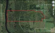 Real Estate Listing At Lot 16 Goding Rd Ashland, Maine