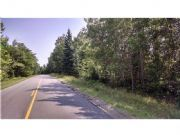Real Estate Listing At Lot 2, Route 170 Prentiss Township, Maine
