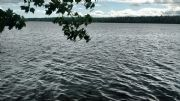 Real Estate Listing At Lot 4 Birch Point Road Cooper, Maine