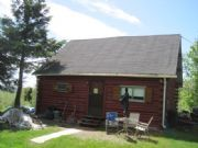 Real Estate Listing At 143 Winding Hill RoadCrystal, Maine