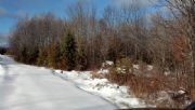 Real Estate Listing At Lot 11 Davis Brook Acres Amity, Maine