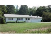 Real Estate Listing At 58 Woodbridge Corner Road Sherman, Maine
